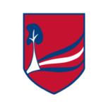 Group logo of Moama Anglican Grammar Drumline